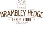Brambley-Hedge-Rabbit-Rescue-Store-Logo-SM