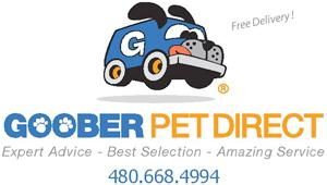 goober-pet-direct